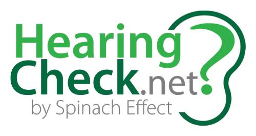 HearingCheck.net